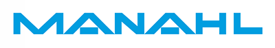 yoga-pilates-logo